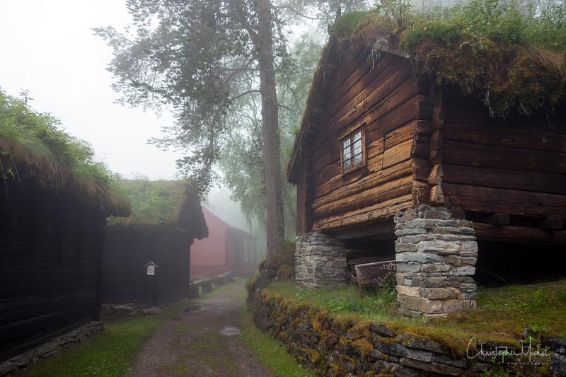 6-26-16143539Solvorn & Ørnes Walaker Hotel.jpg