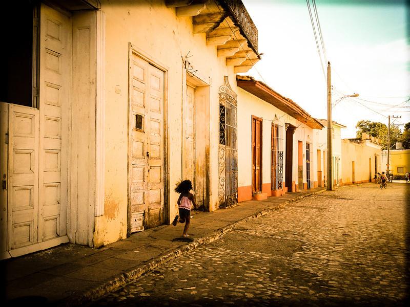 Cuba-Trinidad-IMG_0640.JPG-iPhone.jpg