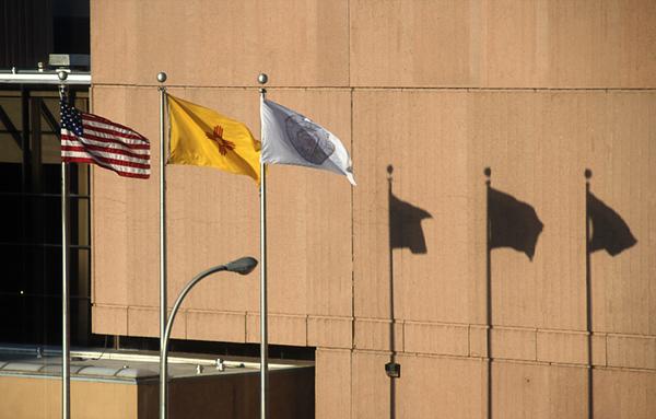 0427 flag.jpg