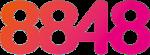 8848 Agency