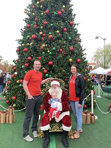 2019 Merry Main Street Mesa 12-7-19