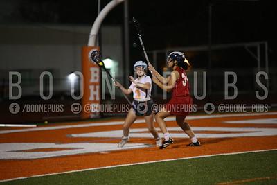 Lacrosse_Girls