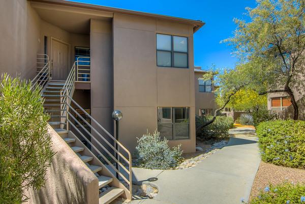 For Sale 6655 N. Canyon Crest, Unit 18101, Tucson AZ 85750