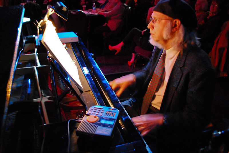 jazz-cabaret-105.jpg