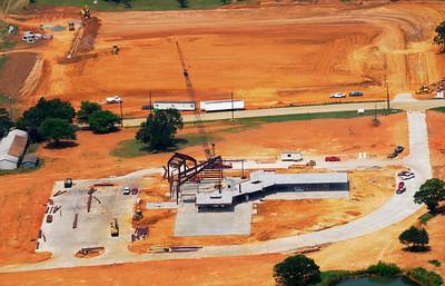 CGI Construction, Inc. Denison