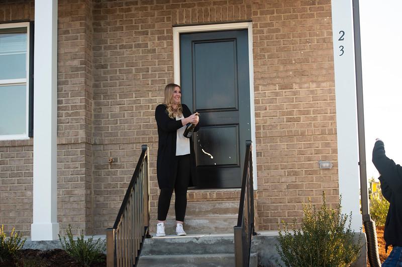 2021_01_10_Jenny's New House_0113_.jpg