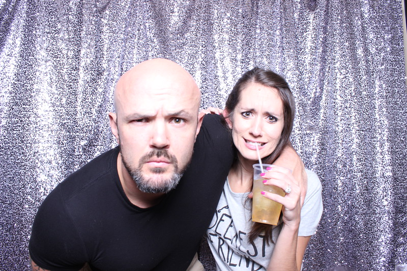 Guest House Events Photo Booth Hideout Originals (7).jpg