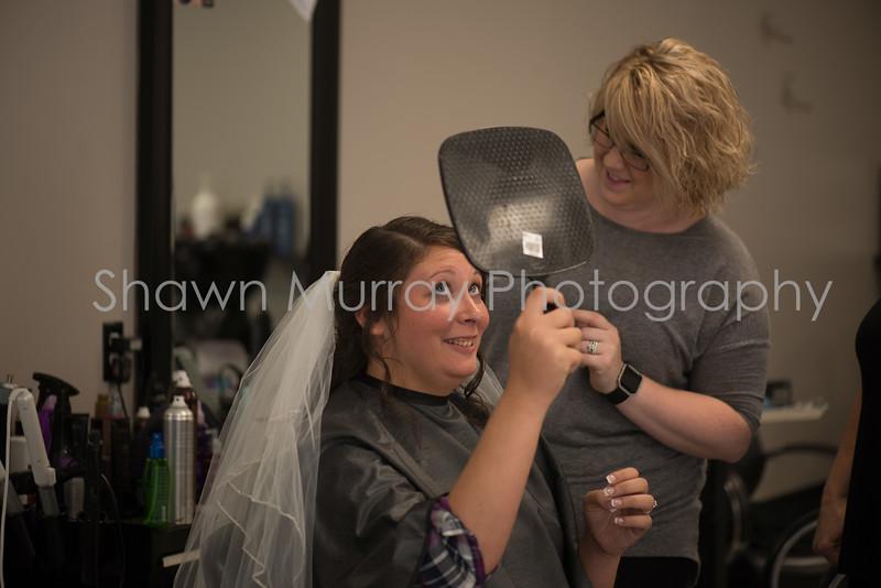 0333_Megan-Tony-Wedding_092317.jpg