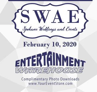 SWAE Meeting & Open House