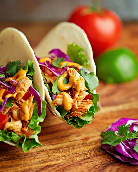 Tacos-2-4x5.jpg