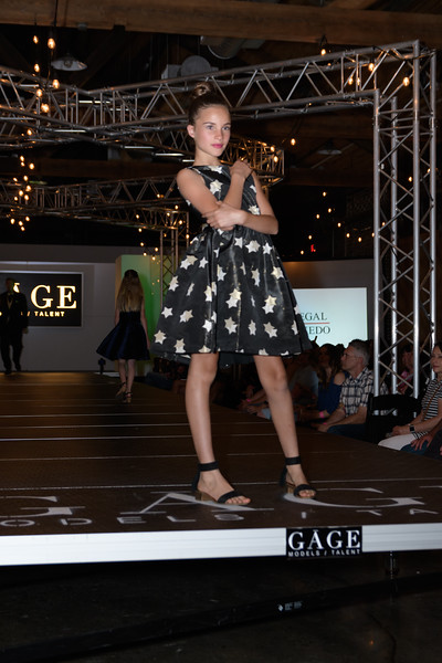 Knoxville Fashion Week Friday-1094.jpg