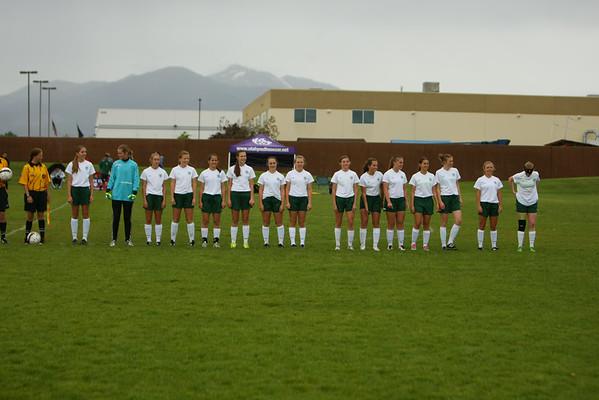 Celtic 99 vs La Roca FD (State Cup Final)
