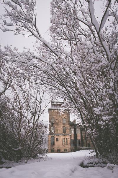 ManeyDigital_Winter Squall-33.jpg