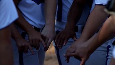 2013 Softball Video