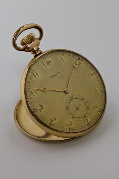 Estates Consignments - Moeris Pocket Watch - 14kt-040.jpg