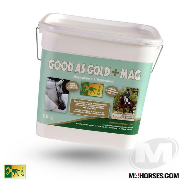 TRM-Good-As-Gold-+-MAG-1500g.jpg