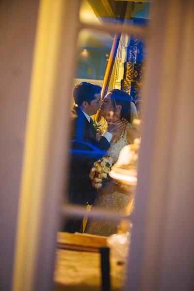 0667_loriann_chris_new_York_wedding _photography_readytogo.nyc-.jpg