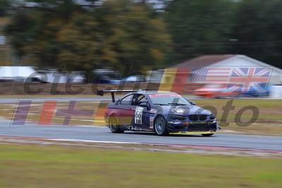 BMW Practice