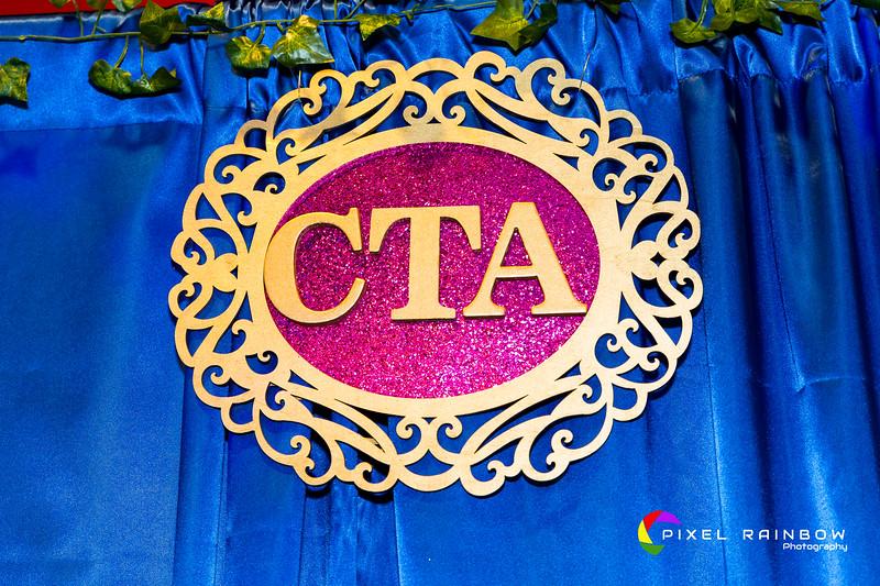 CTA-Oath-5.JPG