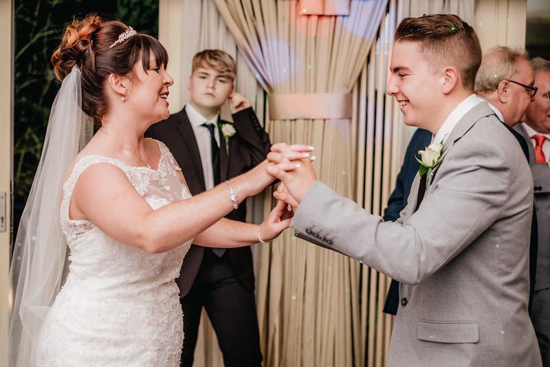 Campbell Wedding-523.jpg