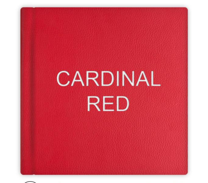 019 Cardinal Red.png