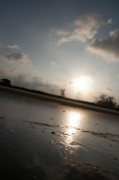 20091208 - 17091 of 17716 - 2009 12 08 001-003 Cendering Beach Shots.jpg
