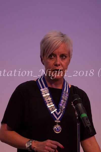 Presentation_Night_2018 (47).jpg