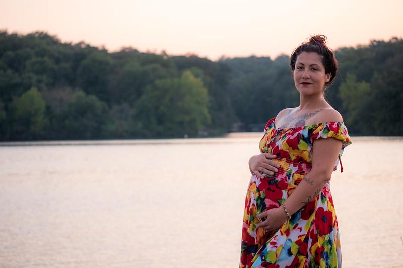 Maternity 2019-33.jpg