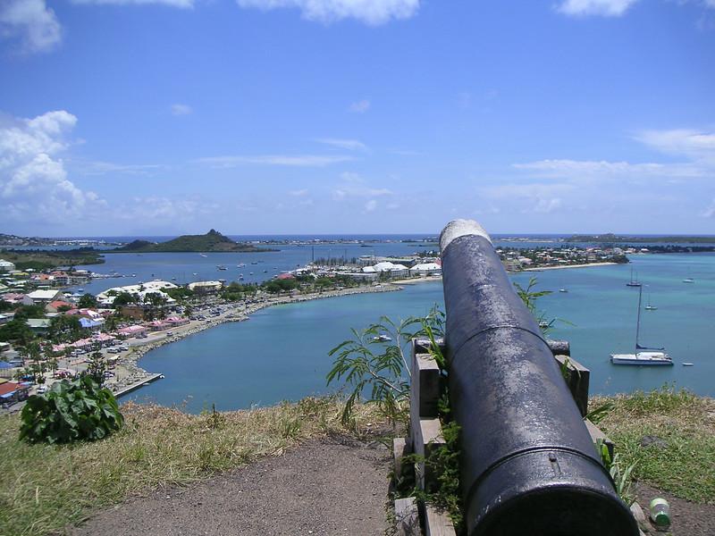 15 Cannon.JPG