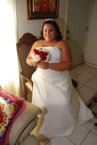 Wedding 10-24-09_0168.JPG