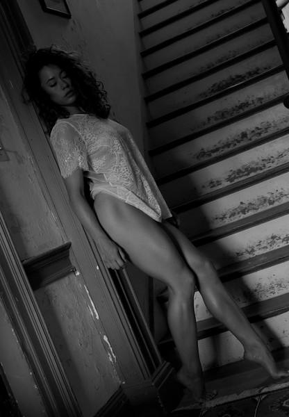 2016 07 Rustic Nude w Tara img_4943.JPG