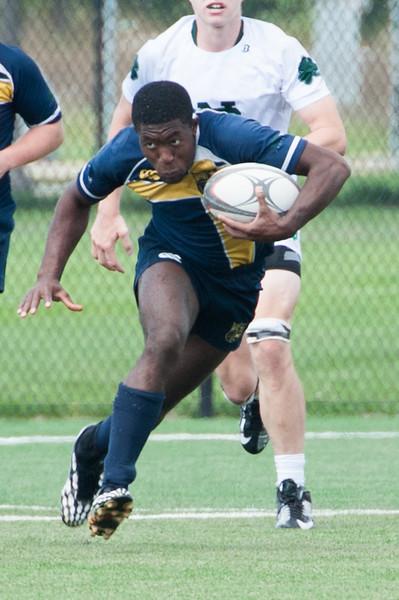 2015 Michigan Rugby vs. Norte 722.jpg