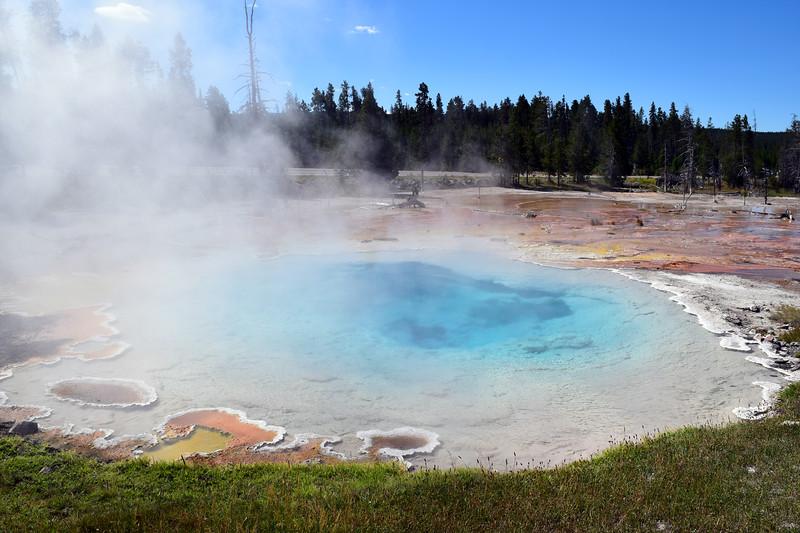Yellowstone (31).jpg