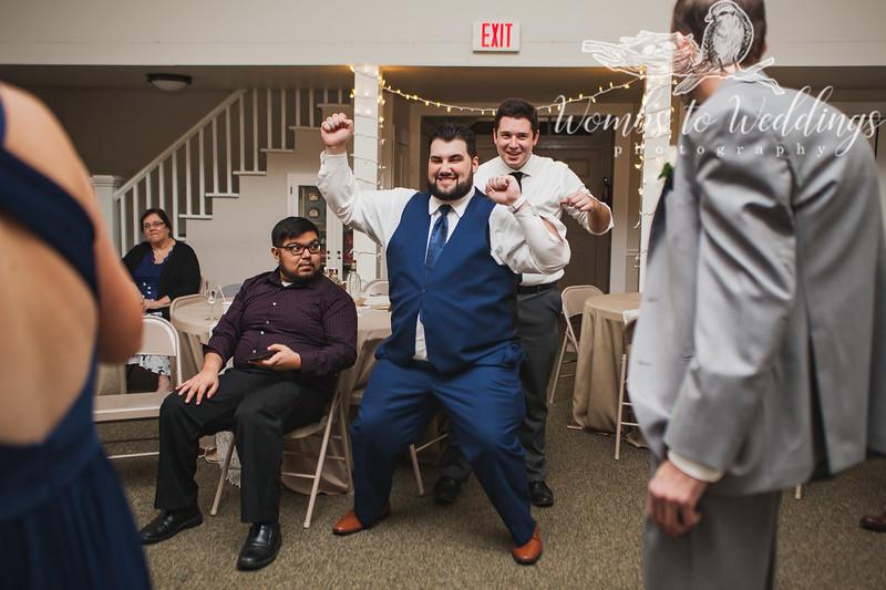 Central FL wedding photographer-5-36.jpg
