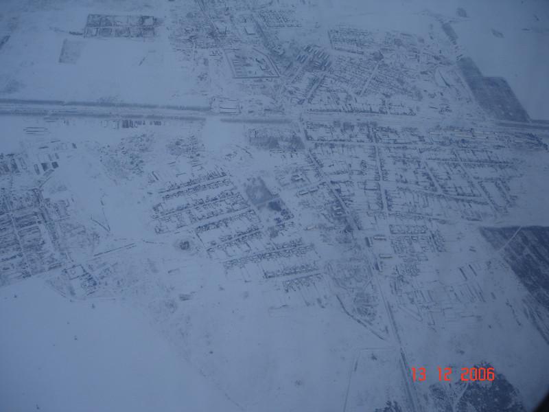 2006-12-12 Командировка Амур 03.JPG
