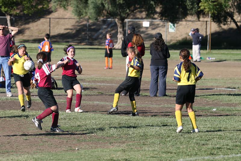 Soccer07Game4_018.JPG