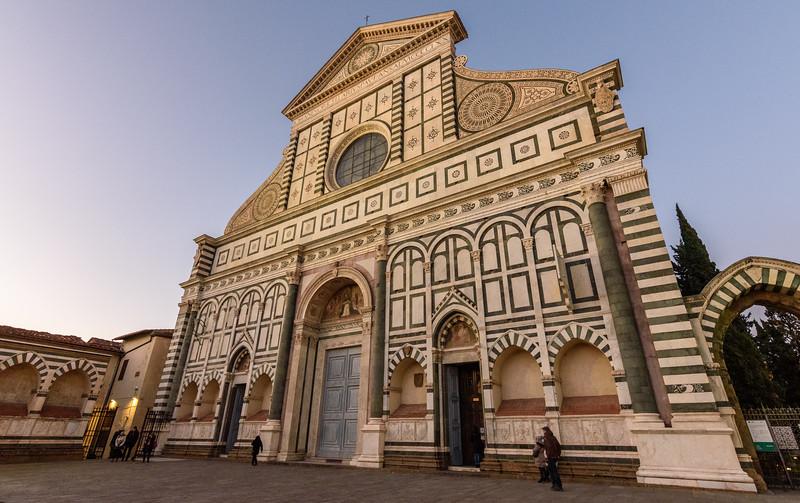 Florence-010.jpg