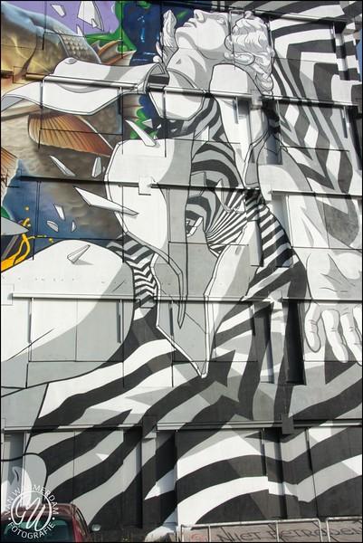 20171016 Hopman Art GvW_0014.jpg