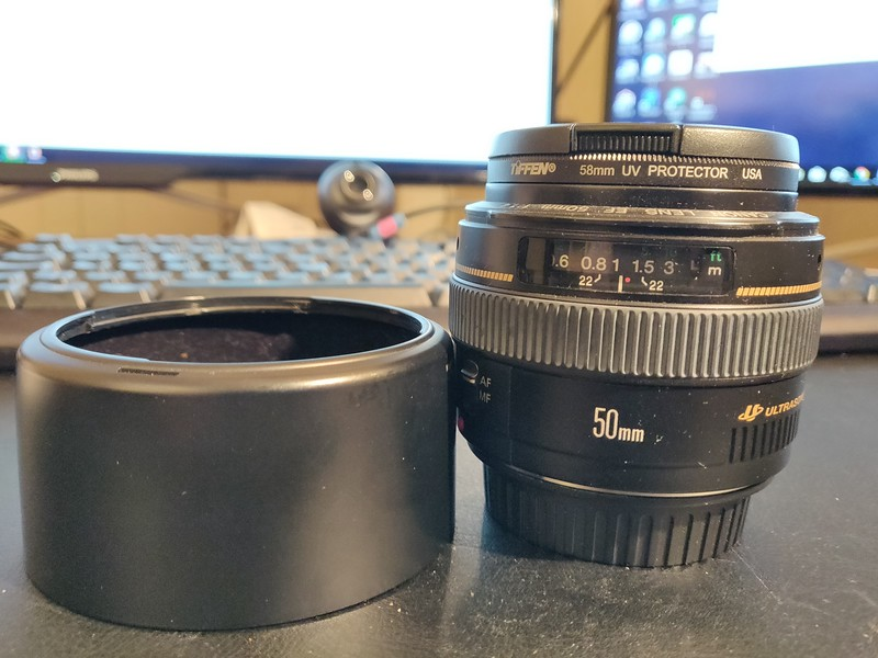 Canon EF 50mm 1.4 USM - Serial 56300071 002.jpg