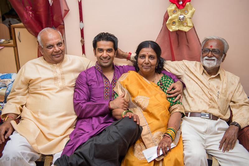 Pithi (Jay Pooja)-361.jpg