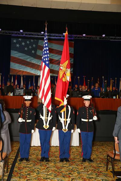 Flag Ceremony 091420.jpg