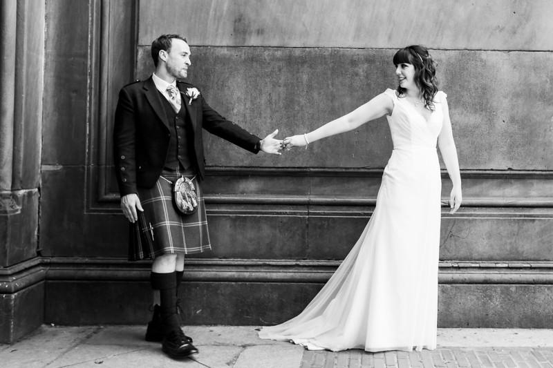 Central Park Wedding - Gary & Kirsty-187.jpg