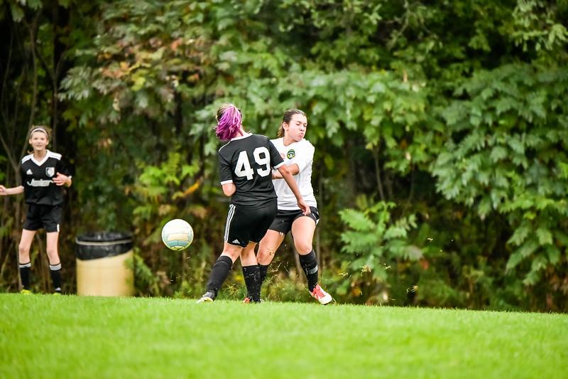September 30, 2018 - PSC - U15 Girls White - Game-336.jpg