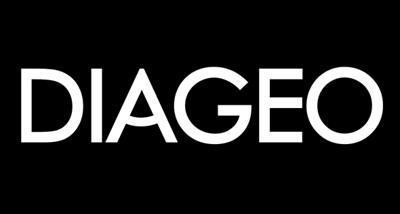 diageo-logo.png