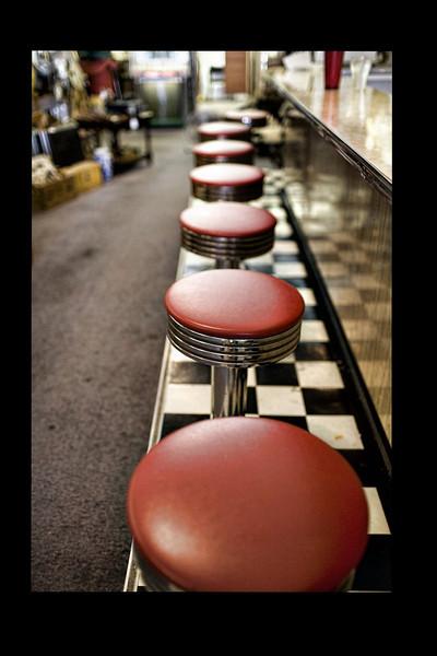 crop stools.jpg