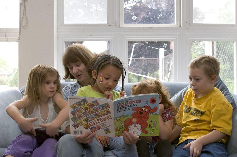 Childcare117.jpg