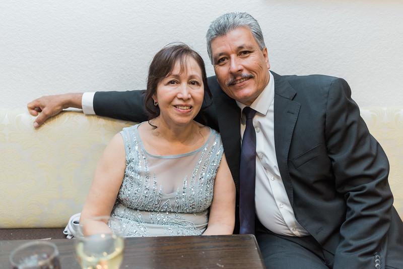 ELP0125 Alyssa & Harold Orlando wedding 1121.jpg