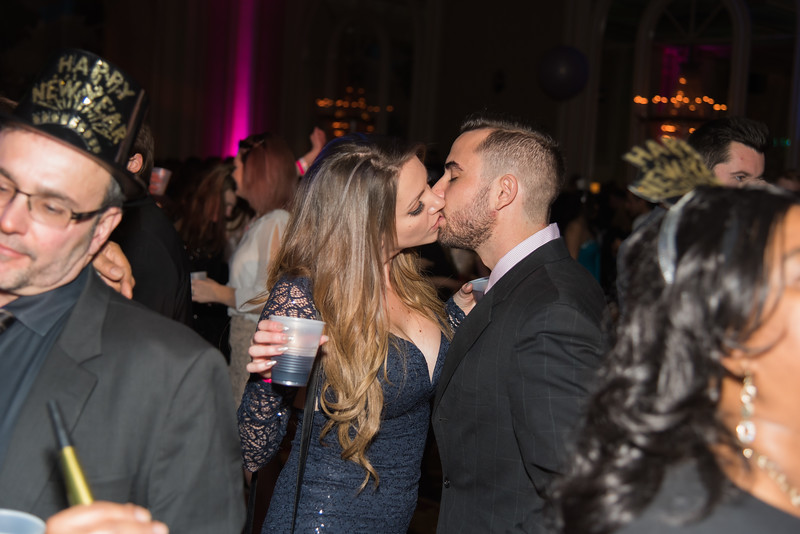 New Year's Eve Soiree at Hilton Chicago 2016 (140).jpg