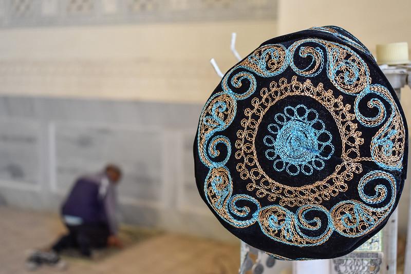 Usbekistan  (863 of 949).JPG