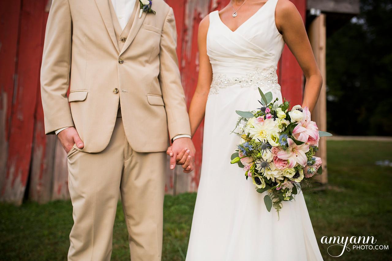 brettkelsey_weddingblog61